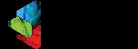 Ion Indicators logo