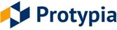 Protypia logo