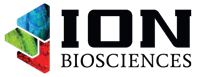 Ion-Biosciences logo