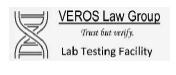 Veros Law Group